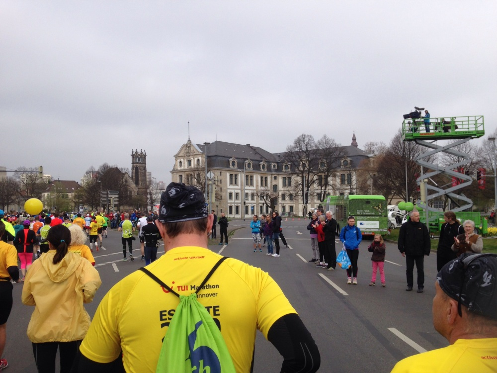 25. HAJ Hannover Marathon (6/6)
