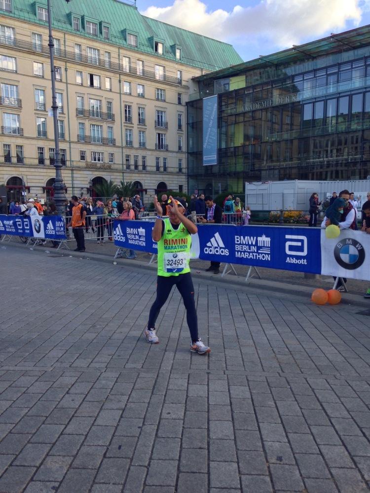 42. BMW Berlin Marathon (6/6)