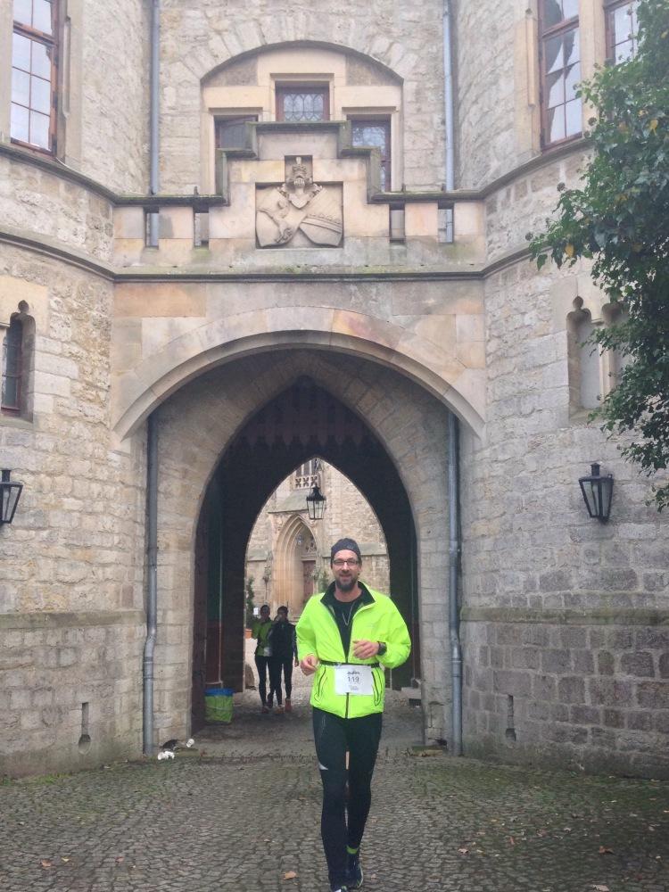 3. Schloss-Marienburg-Marathon (4/6)